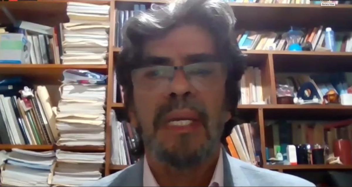 APSE INTERVINO ANTE LA CIDH EN AUDIENCIA EN DEFENSA DE TRABAJADORES DE COSTA RICA